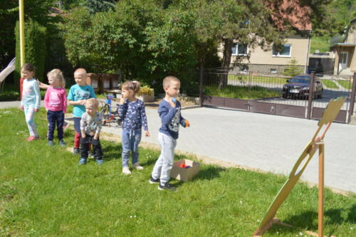 Den dětí - MŠ+P (14)