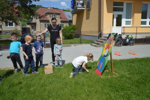Den dětí - MŠ+P (24)