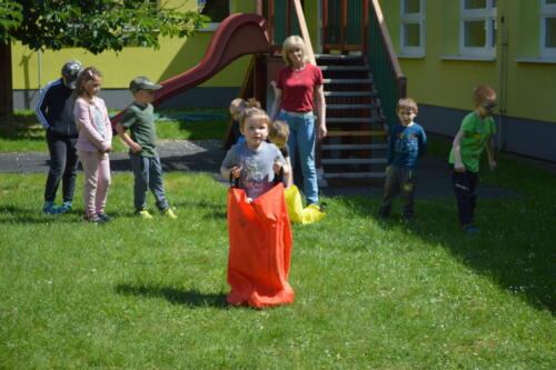 Den dětí - MŠ+P (29)