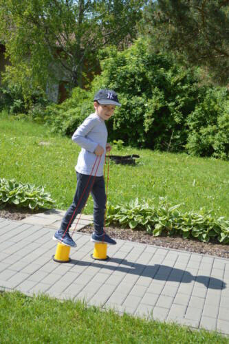 Den dětí - MŠ+P (35)