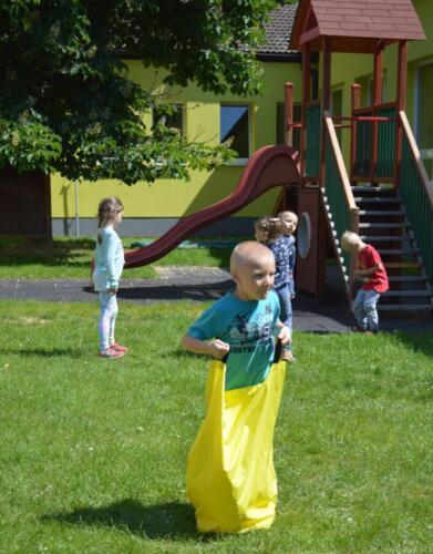 Den dětí - MŠ+P (38)