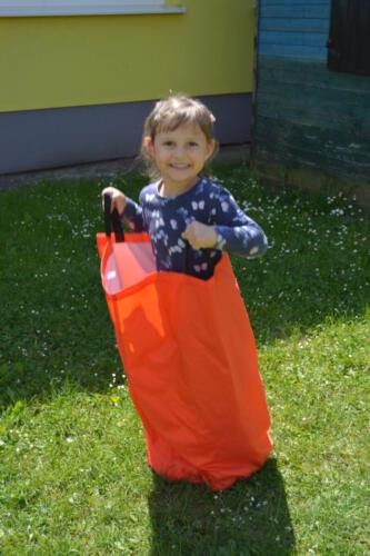Den dětí - MŠ+P (40)