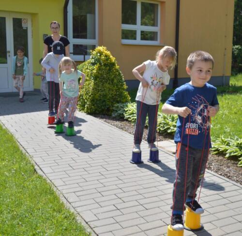 Den dětí - MŠ+P (41)