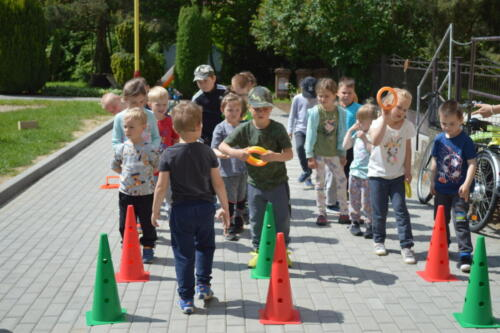 Den dětí - MŠ+P (43)