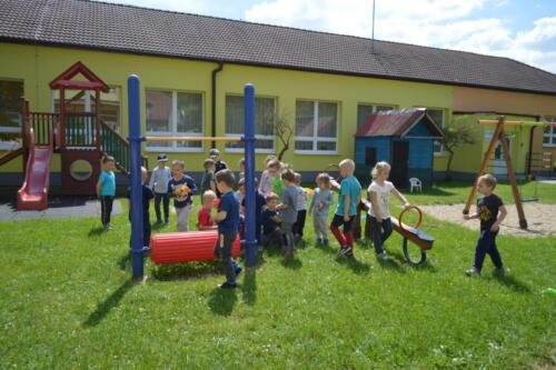 Den dětí - MŠ+P (44)