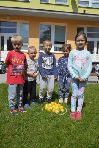 Den dětí - MŠ+P (45)