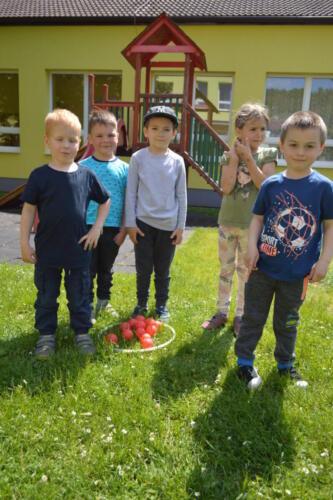 Den dětí - MŠ+P (46)