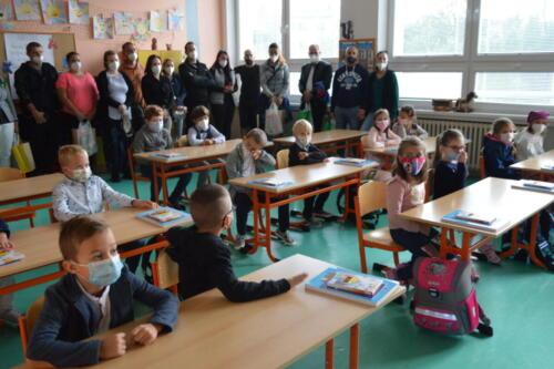 Začátek školního roku 2021_2022 075
