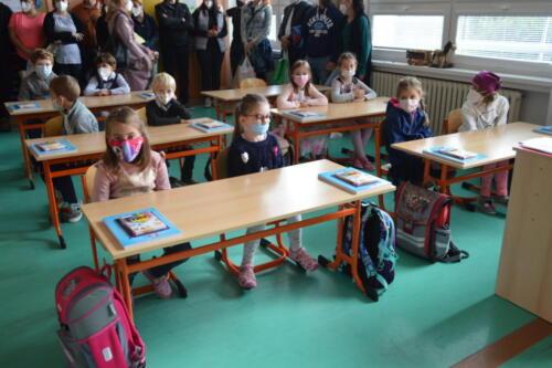 Začátek školního roku 2021_2022 076
