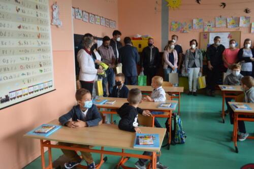 Začátek školního roku 2021_2022 077