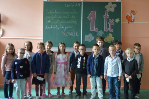 Začátek školního roku 2021_2022 082