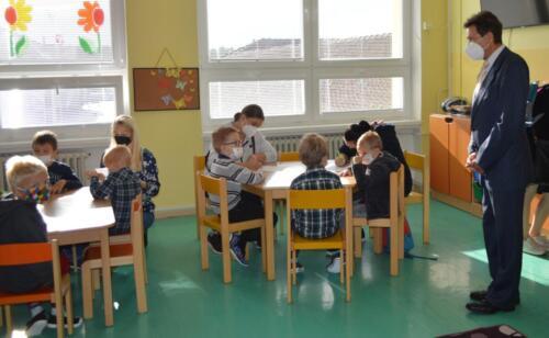 Začátek školního roku 2021_2022 092