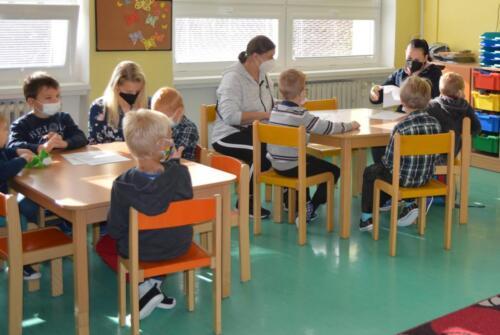 Začátek školního roku 2021_2022 095
